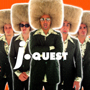 capa.JQuest.jpg