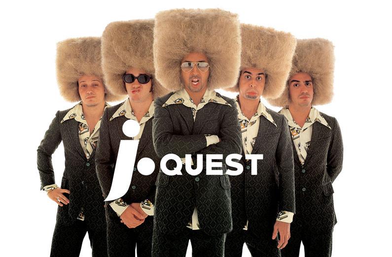 capa album jota quest
