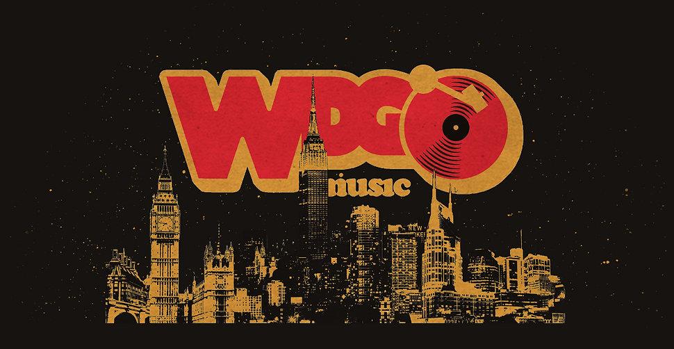 WDGO-SKYLINE1.jpg