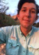 david_polefrone_selfie.jpg