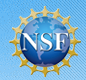 We Were Awarded the NSF Career Award