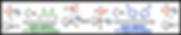 Screen Shot 2020-04-25 at 4.59.23 PM.png