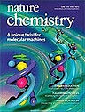 Nature_chemistry_home_page_cover_image_e