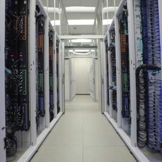 Supercomputer-2020-1536x788.jpg