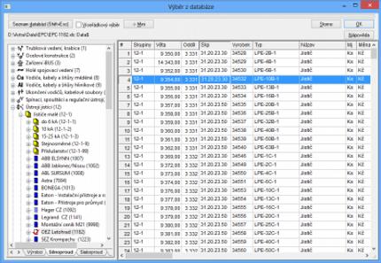 elprocad-data-400x276.png