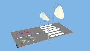 Wils-pedestriants.png