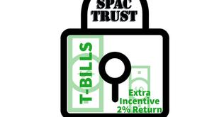 The SPAC Arbitrage Trade