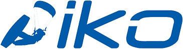 iko-logo-colona.jpg