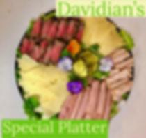 Special Platter.jpg