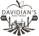 Davidian's Logo NEW.png