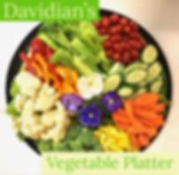 Vegetable Platter.png