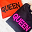 Thumbnail: QUEEN Sweatshirt