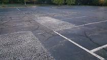 Parking Lot After 1_edited.jpg