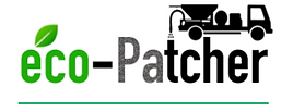 Eco patcher PA logo.PNG
