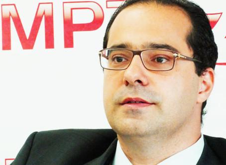 MPT abre inquérito civil para investigar discriminação contra GCM's com barba