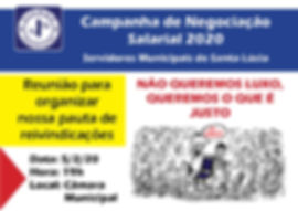 Cartazes 1 reuniao8.jpg
