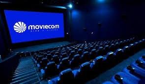 Ingressos de cinema do SISMAR valem até 31 de maio de 2021
