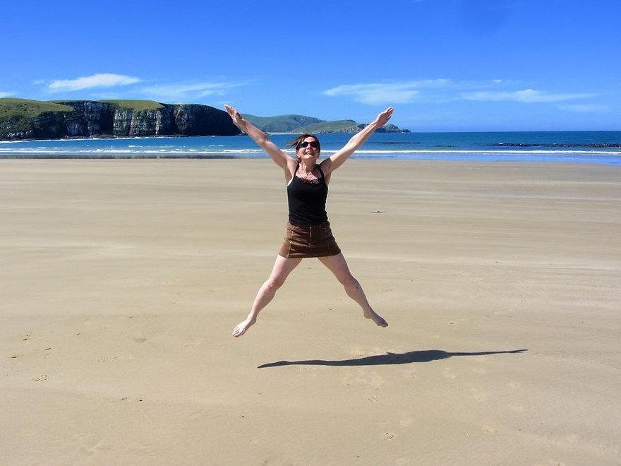 Star jump NZ.jpg