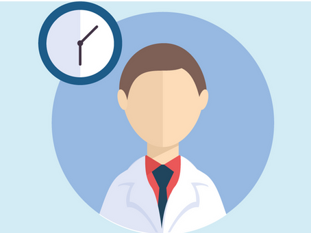 Covid-19: Horário reduzido ainda mais na Farmácia do Servidor