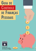 Capa Livreto controle financeiro.jpg