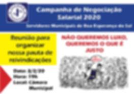 Cartazes 1 reuniao3.jpg