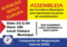 Cartaz assembleia aprova pauta3.jpg