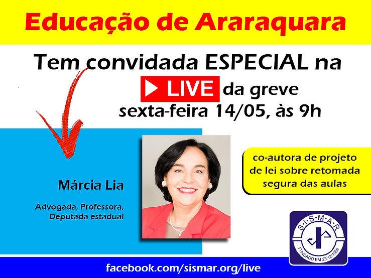 LIVE GREVE EDUCAÇÃO marcia lia.jpg