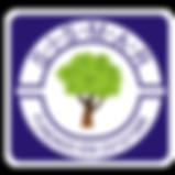 Logo Sede transparente web.png
