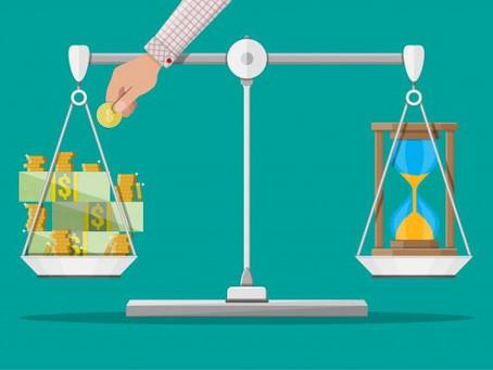 Daae: horas extras não serão mais descontadas de banco de horas negativo