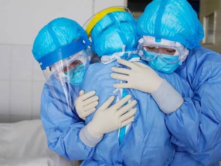 Oito em cada 10 profissionais de saúde infectados por Covid-19 em Araraquara são servidores
