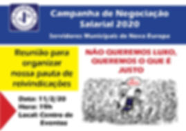Cartazes 1 reuniao6.jpg