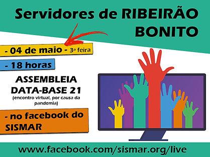 RB cartaz assembleia 2.jpg
