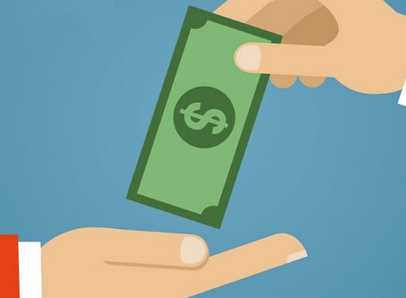 ACE e ACS têm que receber piso de R$ 1.400 já em fevereiro