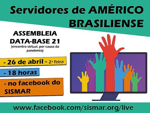 AMB cartaz assembleia 1.jpg