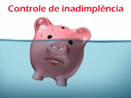 Servidores acumulam R$ 300 mil de inadimplência com planos de saúde pelo SISMAR