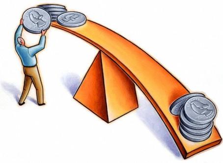 SISMAR cobra correção proporcional dos salários dos ACE e ACS
