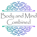 Body and mind logo.png