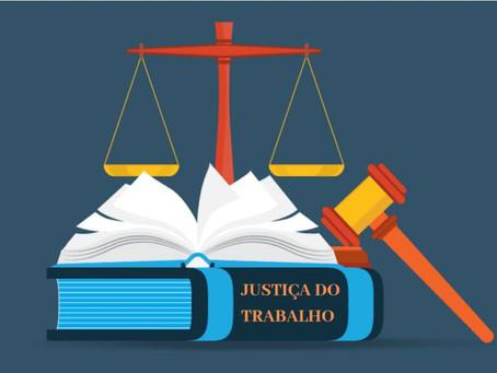 Justiça dá 48 horas para Prefeitura de Araraquara explicar descontos ilegais de grevistas