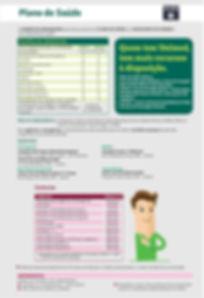 Unimed Tabela SISMAR 2020-1.jpg