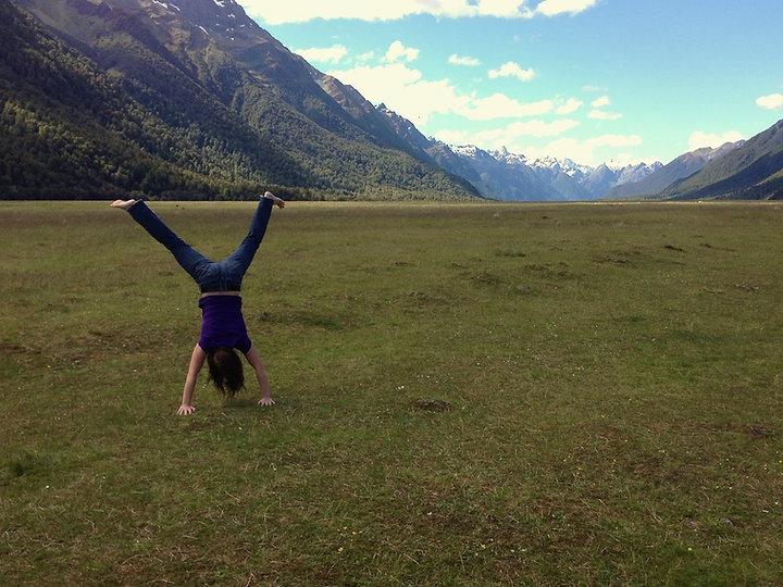 Cartwheel NZ.jpg
