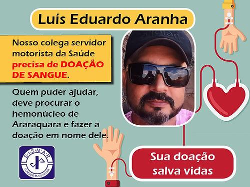 doação sangue Luis Eduardo.jpg