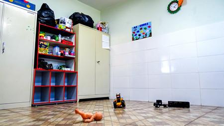 Vitória do SISMAR: MPT recomenda adiamento de atividades em escolas de Araraquara