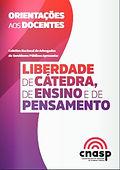 cartilha_liberdade_de_cátedra.JPG