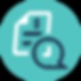 imagem holerite icone.png