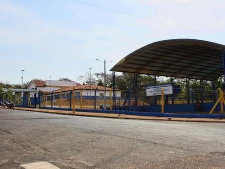 Terceira escola fechada em 15 dias por surto de Covid-19 em Araraquara