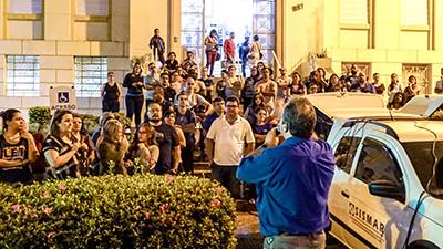 Servidores municipais de Araraquara farão greve em caso de alterações na jornada de trabalho