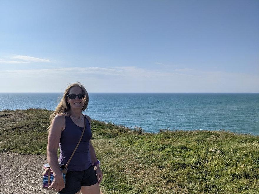 In Widemouth Bay.jpg