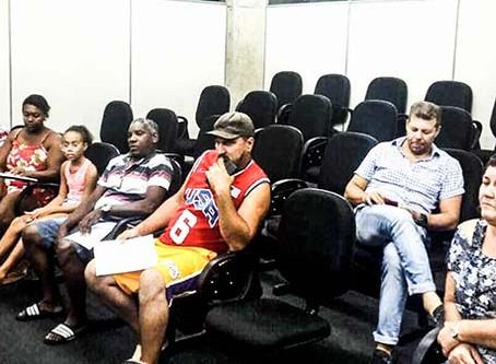 Servidores de Ribeirão Bonito aprovam reivindicações e aguardam resposta do prefeito