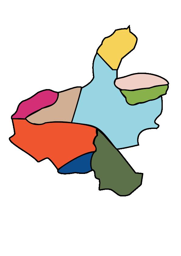 região só mapa.png