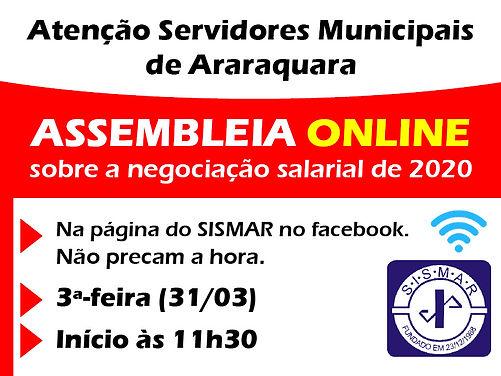 Cartaz assembleia online6.jpg